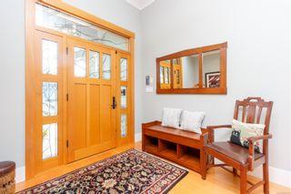 Photo 5: 1823 Westlock Rd in : Du East Duncan House for sale (Duncan)  : MLS®# 855709