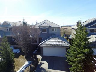 Main Photo: 57 ROYAL CREST Terrace NW in Calgary: Royal Oak Detached for sale : MLS®# A1105417