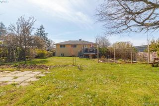 Photo 34: 1690 Kenmore Rd in VICTORIA: SE Gordon Head House for sale (Saanich East)  : MLS®# 810073