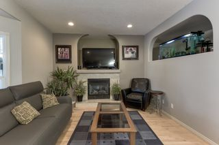 Photo 20: 9206 150 Street in Edmonton: Zone 22 House for sale : MLS®# E4227336