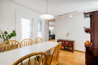 """Photo 10: 9 503 E PENDER Street in Vancouver: Strathcona Townhouse for sale in """"JACKSON GARDENS"""" (Vancouver East)  : MLS®# R2370928"""