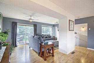 Photo 12: 33 200 Hidden Hills Terrace NW in Calgary: Hidden Valley Row/Townhouse for sale : MLS®# A1141008