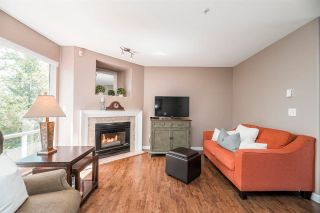 """Photo 9: 69 2450 LOBB Avenue in Port Coquitlam: Mary Hill Townhouse for sale in """"SOUTHSIDE ESTATES"""" : MLS®# R2581956"""