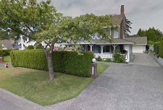 """Photo 2: 13057 19A Avenue in Surrey: Crescent Bch Ocean Pk. House for sale in """"HAMPSTEAD HEATH"""" (South Surrey White Rock)  : MLS®# R2472336"""