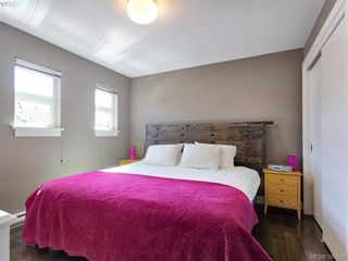 Photo 9: 5 1234 Johnson St in VICTORIA: Vi Downtown Row/Townhouse for sale (Victoria)  : MLS®# 784942