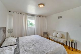 Photo 14: 1036 Stainton Drive in Mississauga: Erindale House (2-Storey) for sale : MLS®# W5316600