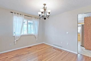 Photo 10: 171 EDWARD Crescent in Port Moody: Port Moody Centre House for sale : MLS®# R2610676