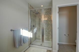 Photo 20: 7 Auburn Crest Way SE in Calgary: Auburn Bay Detached for sale : MLS®# A1060984