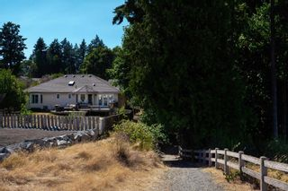 Photo 38: 5243 Worthington Rd in : SE Cordova Bay House for sale (Saanich East)  : MLS®# 851463