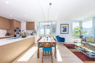 """Photo 11: 401 4988 CAMBIE Street in Vancouver: Cambie Condo for sale in """"HAWTHORNE"""" (Vancouver West)  : MLS®# R2620766"""