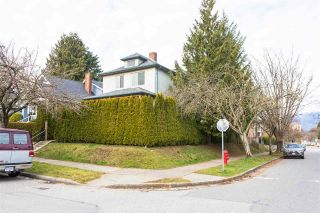 """Photo 34: 297 E 17TH Avenue in Vancouver: Main House for sale in """"MAIN STREET"""" (Vancouver East)  : MLS®# R2554778"""