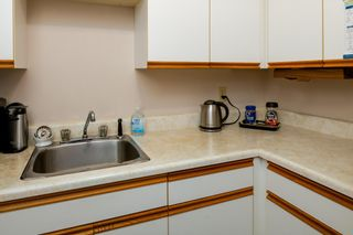 Photo 12: E-13 5 Rose Way in Dartmouth: 12-Southdale, Manor Park Residential for sale (Halifax-Dartmouth)  : MLS®# 202113282