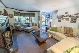 Photo 4: 12146 234 Street in Maple Ridge: East Central House for sale : MLS®# R2202425