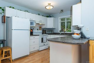 Photo 22: 1275 Beckton Dr in : CV Comox (Town of) House for sale (Comox Valley)  : MLS®# 874430