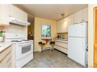 Photo 8: 106 1436 Harrison St in VICTORIA: Vi Downtown Condo for sale (Victoria)  : MLS®# 732933