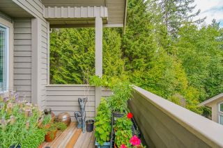 """Photo 18: 326 1465 PARKWAY Boulevard in Coquitlam: Westwood Plateau Townhouse for sale in """"SILVER OAK"""" : MLS®# R2607899"""