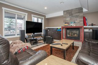 Photo 29: 303 Brookside Court in Warman: Residential for sale : MLS®# SK864078