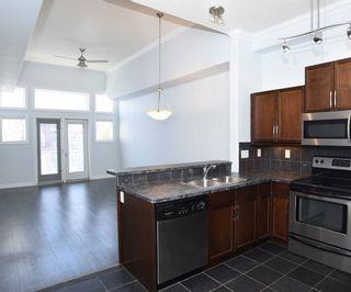 Photo 1: 407 10121 80 Avenue in Edmonton: Zone 17 Condo for sale : MLS®# E4258416