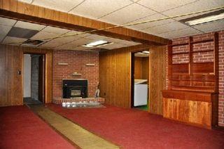 Photo 2: 3420 Cedar Springs Road in Burlington: Rural Burlington House (Bungalow-Raised) for sale : MLS®# W3072593