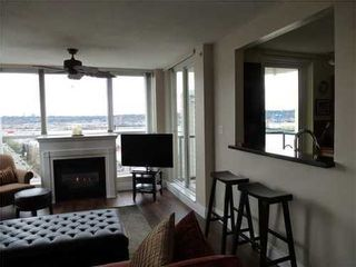 Photo 3: 1503 10 LAGUNA Court in New Westminster: Quay Home for sale ()  : MLS®# V994943