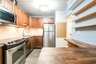 """Photo 6: 311 621 E 6TH Avenue in Vancouver: Mount Pleasant VE Condo for sale in """"FAIRMONT PLACE"""" (Vancouver East)  : MLS®# R2342125"""