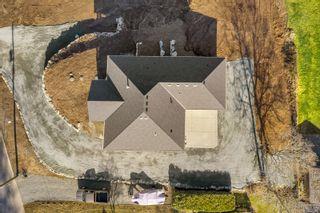 Photo 45: 1390 Donnay Dr in : Du East Duncan House for sale (Duncan)  : MLS®# 869355