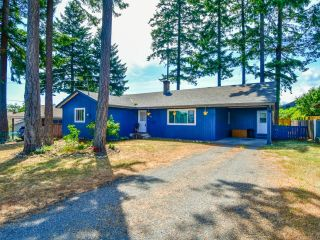 Photo 24: 377 MERECROFT ROAD in CAMPBELL RIVER: CR Campbell River Central House for sale (Campbell River)  : MLS®# 818477