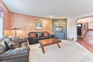 Photo 11: 161 Panamount Close NW in Calgary: Panorama Hills Detached for sale : MLS®# A1116559