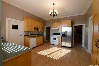 Photo 9: 605 2nd Avenue in Borden: Residential for sale : MLS®# SK837642