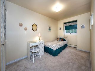 Photo 13: 4964 8A Avenue in Delta: Tsawwassen Central House for sale (Tsawwassen)  : MLS®# R2625558