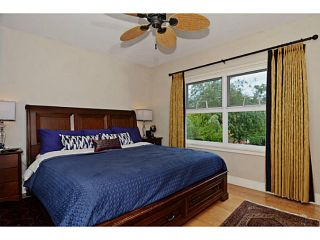 """Photo 8: 707 W 28TH Avenue in Vancouver: Cambie House for sale in """"CAMBIE"""" (Vancouver West)  : MLS®# V1059562"""