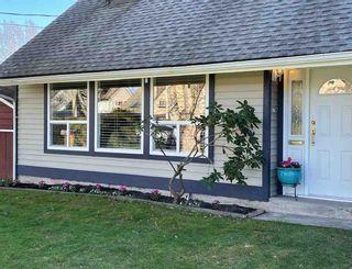Photo 7: 4786 47 Avenue in Delta: Ladner Elementary 1/2 Duplex for sale (Ladner)  : MLS®# R2543964