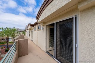 Photo 17: CARMEL VALLEY Condo for sale : 2 bedrooms : 12608 Carmel Country Rd #33 in San Diego