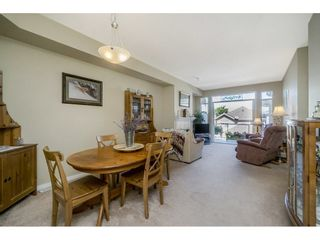 """Photo 3: 42 11860 RIVER Road in Surrey: Royal Heights Townhouse for sale in """"Cypress Ridge"""" (North Surrey)  : MLS®# R2216703"""