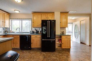 Photo 14: 7850 JASPER Avenue in Edmonton: Zone 09 House for sale : MLS®# E4248601