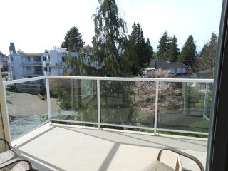 "Photo 17: 301 9295 122 Street in Surrey: Queen Mary Park Surrey Condo for sale in ""Kensington Gate"" : MLS®# F1408813"