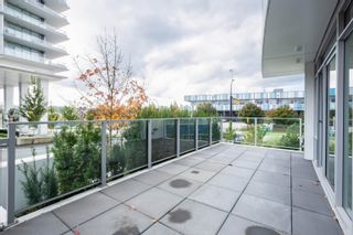 """Photo 17: 115 1788 GILMORE Avenue in Burnaby: Brentwood Park Townhouse for sale in """"Escala"""" (Burnaby North)  : MLS®# R2623374"""