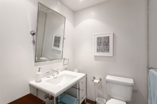 """Photo 24: 4290 HEATHER Street in Vancouver: Cambie Townhouse for sale in """"Grace Estate"""" (Vancouver West)  : MLS®# R2375168"""