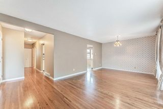 Photo 4: 2827 63 Avenue SW in Calgary: Lakeview Detached for sale : MLS®# A1110587