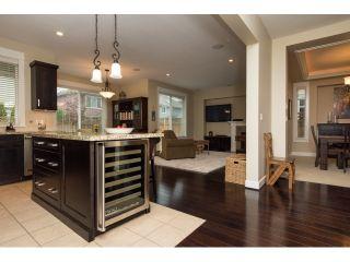 Photo 6: 5121 44B Avenue in Delta: Home for sale : MLS®# R2032710
