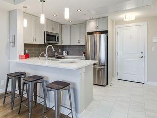 Main Photo: 604 32 Varsity Estates Circle NW in Calgary: Varsity Apartment for sale : MLS®# A1146869