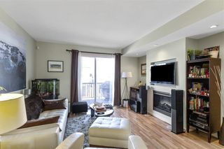 Photo 6: 59 688 EDGAR Avenue in Coquitlam: Coquitlam West Townhouse for sale : MLS®# R2561976
