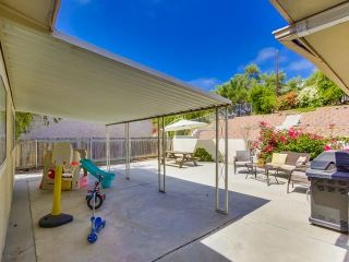 Photo 19: MOUNT HELIX House for sale : 3 bedrooms : 10146 Casa De Oro Blvd in Spring Valley