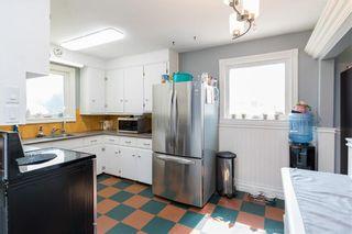 Photo 7: 599 Hoddinott Road: East St Paul Residential for sale (3P)  : MLS®# 202117018