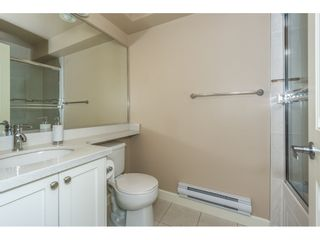 """Photo 15: 407 8084 120A Street in Langley: Queen Mary Park Surrey Condo for sale in """"Eclipse"""" (Surrey)  : MLS®# R2333868"""