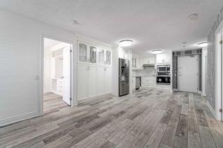 Photo 11: 1415 8 Mondeo Drive in Toronto: Dorset Park Condo for sale (Toronto E04)  : MLS®# E5095486