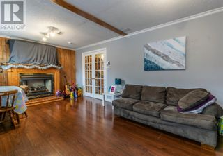 Photo 32: 6 Mccormick Place in Torbay: House for sale : MLS®# 1237920