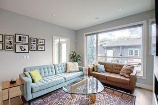 Photo 21: 2821 25A Street SW in Calgary: Killarney/Glengarry Semi Detached for sale : MLS®# A1146224