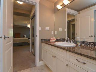 Photo 30: 425 3666 ROYAL VISTA Way in COURTENAY: CV Crown Isle Condo for sale (Comox Valley)  : MLS®# 766859