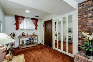 Photo 18: 2008 Ursenbach Road NW in Calgary: University Heights Detached for sale : MLS®# A1148631